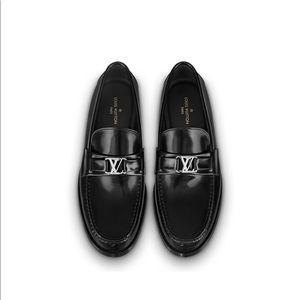 Louis Vuitton Men's loafers